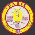 Aveyron-113nv (Paris-01)