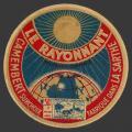 Bachelier-70nv (Rayonnant-70)