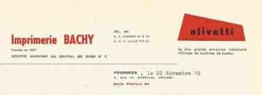 Bachy-02 (imprimeur)