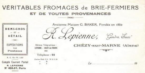 baker-2-1.jpg