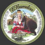 Bamalou-01nv (Bethmale 09)