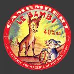 bambi-3.jpg
