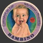 Bambino-04nv (Chasseneuil)