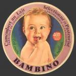 Bambino-08nv (Chasseneuil)