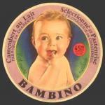 Bambino-12nv (Chasseneuil)