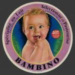 Bambino-16nv (Chasseneuil)