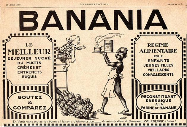 Bananiapb-1