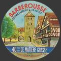 Bas-Rhin 30nv (Barberousse)