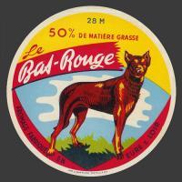 bas-rouge-2.jpg