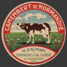 Baudoin-03nv (Marcilly-la-Campagne)