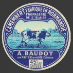Baudot-03nv