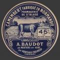 Baudot-06nv