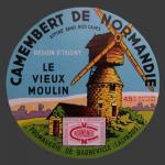 Bayeux-05nv (vieuxmoulin 1)