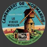 Bayeux-06nv (vieuxmoulin 2)