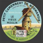 Bayeux-08nv vieuxmoulin 4