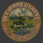 Bayeux-125nv