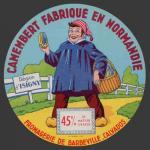 Bayeux-31nv