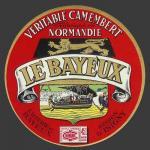 Bayeux-55nv