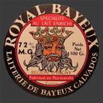Bayeux-88nv