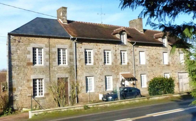 Beauvain (ChesnaisRoyer-11nv)