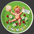 bebe-ardennes-1.jpg