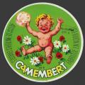 bebe-ardennes-2.jpg