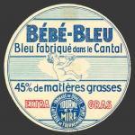 Bebebleu-1nv (Tournemire-1)