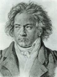 Beethoven-353