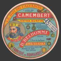 Belhomme-01 (Lisieux-01nv)