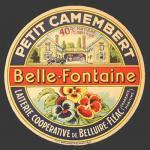 Bellluire-04 (Fleac 04nv)