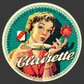 Belluire-70nv (Clairette-70)