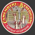 Benedictin-2nv (Lorraine 02)