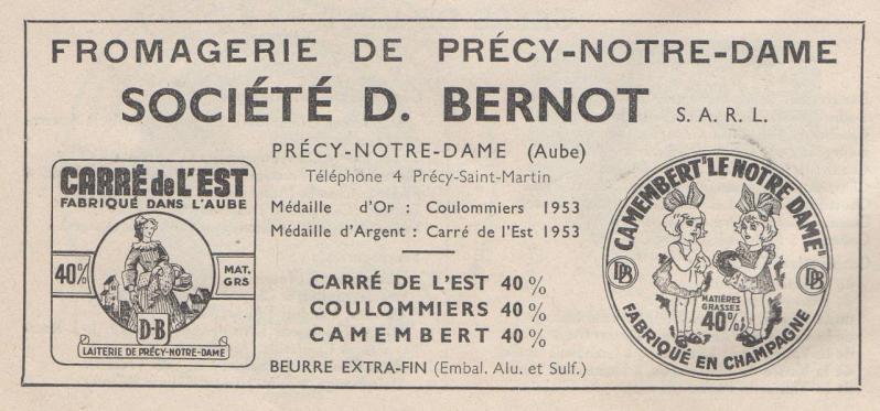 Bernot sarl 10