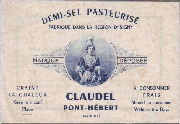 beurre-claudel-50.jpg
