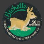 Bichette-03
