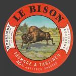 bison-02.jpg