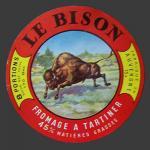 Bison-04