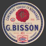 Bisson-15nv