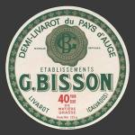 Bisson-16nv