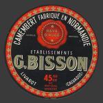 Bisson-18nv