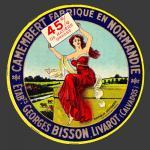 bisson-2a.jpg