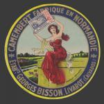 bisson-2b.jpg