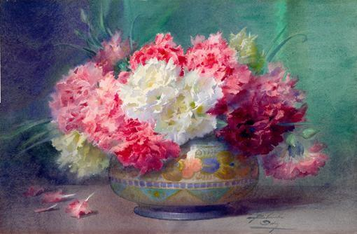blanche-odin-1865-1957.jpg