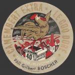 Blanchet-558 (coq 558nv)