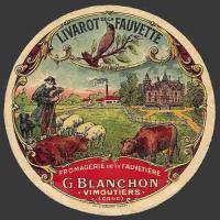 Blanchon-21nv (Vimoutiers 21)