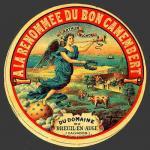 Blondel-10nv (Breuil en Auge)
