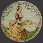 Blondel-75nv (Breuil en Auge)
