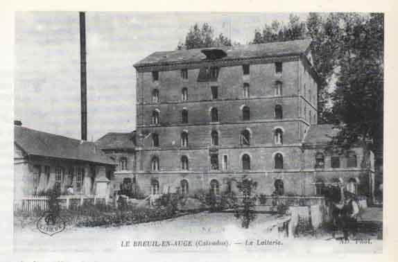 Blondellebreuil