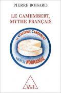 Boisard le camembert mythe francais