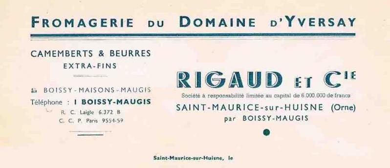 Boissy (Rigaud&cie 2 14956)